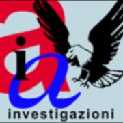 Agenzie Investigative a Catania - Investigazioni a Catania - Investigazioni in Sicilia e in Italia